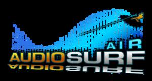 Audiosurfairlogo_1024